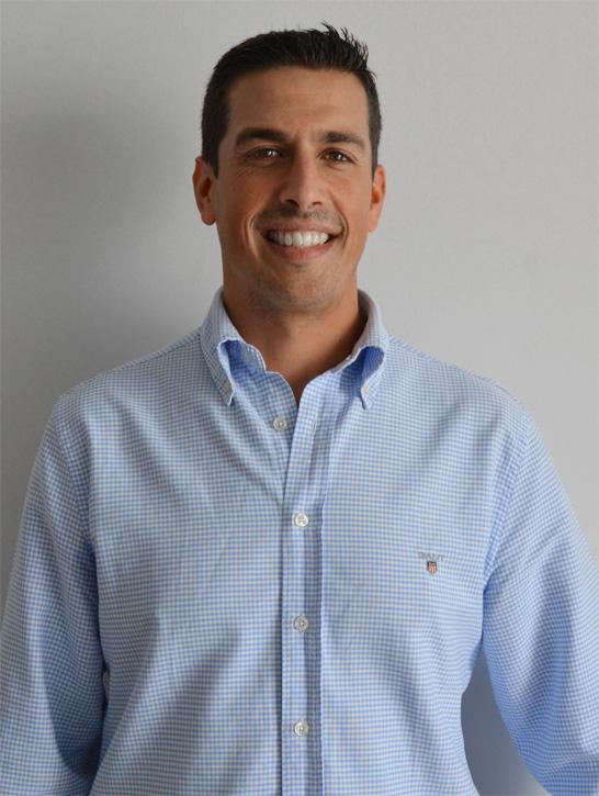 Waldo L. García