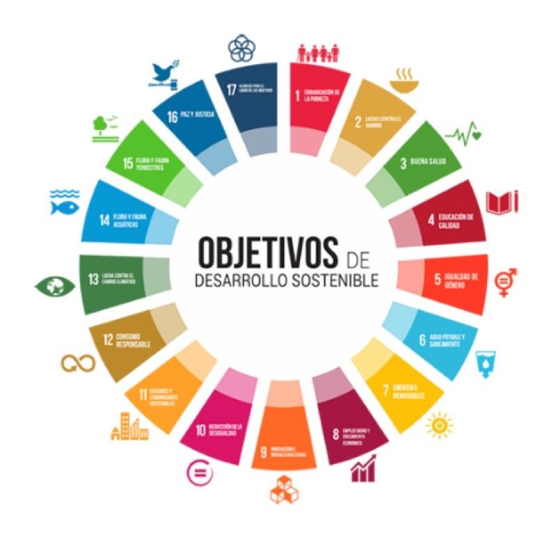 Preparándonos para alcanzar los Objetivos de Desarrollo Sostenible 2030